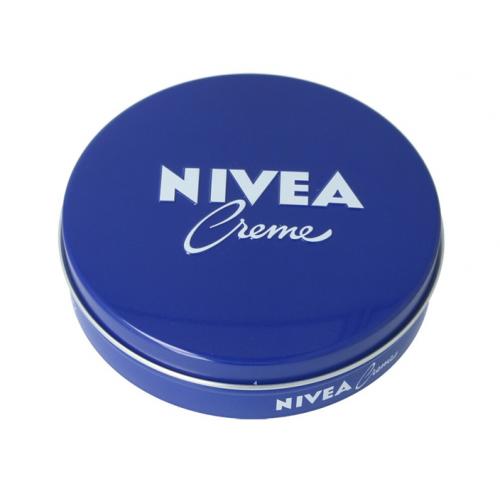 NIVEA CREME LATA 150GR