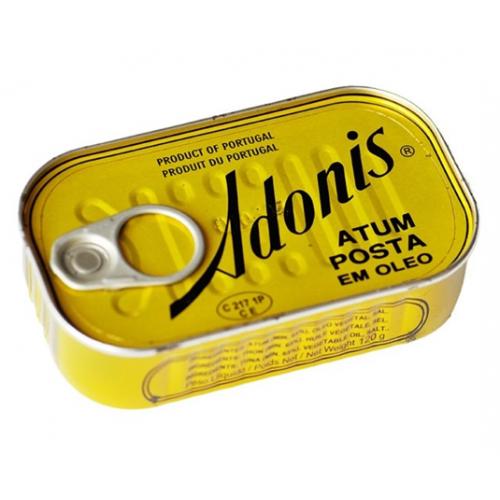 ADONIS ATUM 120GR