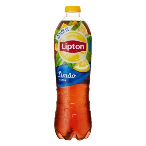 BEBIDA LIPTON ICE TEA 2LT LIMÃO