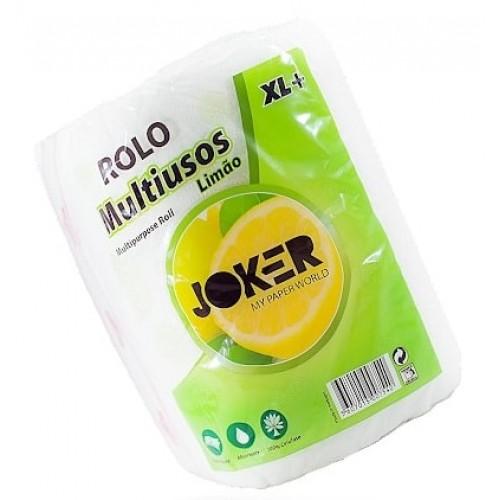 JOKER 1 ROLO COZINHA LIMÃO