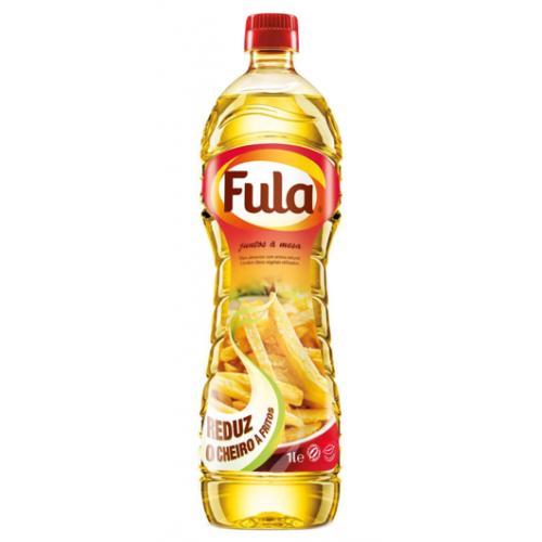 FULA OLEO ALIMENTAR 1LT