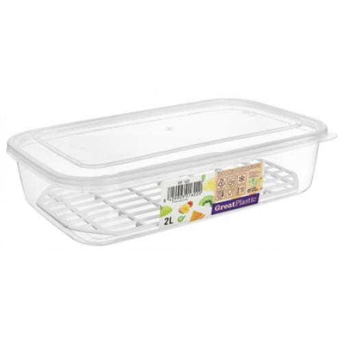CASA DE AROMAS MIKADO 100ML AZAHAR